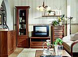 Стол обеденный 140 Соната  (Гербор /Gerbor) , фото 4