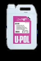 S2000: Обезжириватель-антисиликон на водной основе