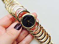 Наручные часы  CK 0211173
