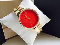 Наручные часы  CK 0211174