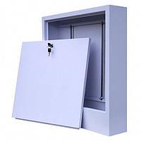 Шкаф коллекторный выносной ШКН-1 360*580*120