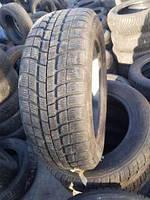 Зимние шины 185/60R15 Michelin Alpin оригинал б/у