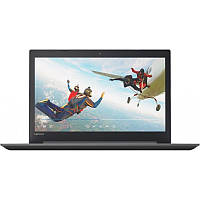 Ноутбук Lenovo IdeaPad 320-17 (80XM00ADRA)