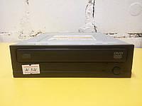 Привод DVD-ROM SH-D162