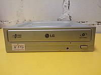 Привод DVD-RW GH22NP20