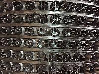 Коврик щетинистый 650х900  мм