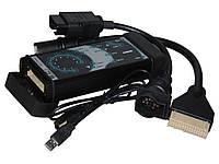 Сканер для диагностики IVECO - ELTRAC Kit