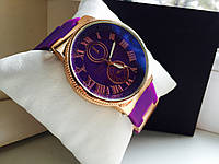 Часы Ulysse Nardin женские 0211177