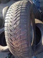 Зимние шины 185/60R15 Michelin Alpin A4 б/у