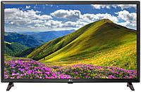 Телевизор LG 32lj610v Full HD Smart 2017