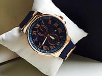 Часы Ulysse Nardin женские 0211178