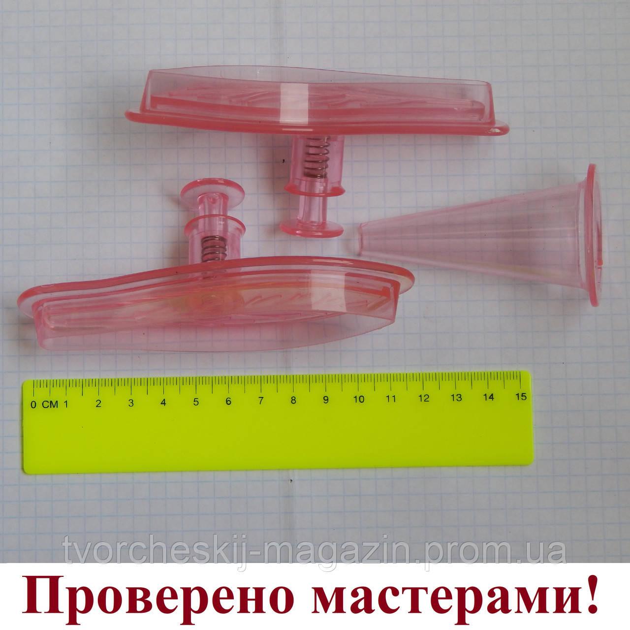 Плунжер лилия, фото 1