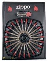 Кремень для зажигалки Zippo