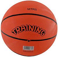 Мяч б/б Molten MTR-5