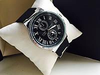 Часы Ulysse Nardin женские 0211179