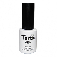 Топ без липкого слоя Tertio Final Top Gel 10 мл