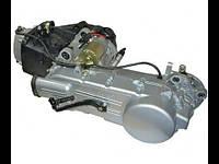 Двигатель 150СС ТАТА