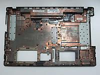 Часть корпуса (Поддон) Acer 5742 (NZ-3417), фото 1