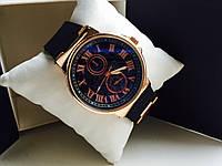 Часы Ulysse Nardin женские 02111711
