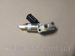 Клапан электромагнитный КЭМ 32-23 (включения гидромуфты)