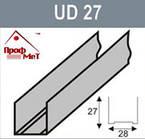 Профиль потолочный UD 27