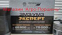 """Поршневая группа ГАЗ-53 """"ЭКСПЕРТ"""" Кострома"""