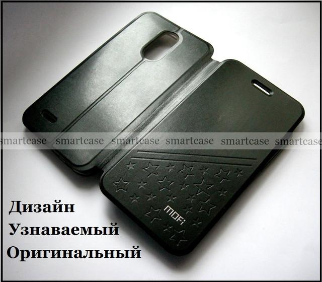 чехол на телефон LG K10 2017 M250 купить
