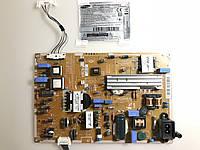 Блок питания Samsung ue39f5020 l42sfv_dsm