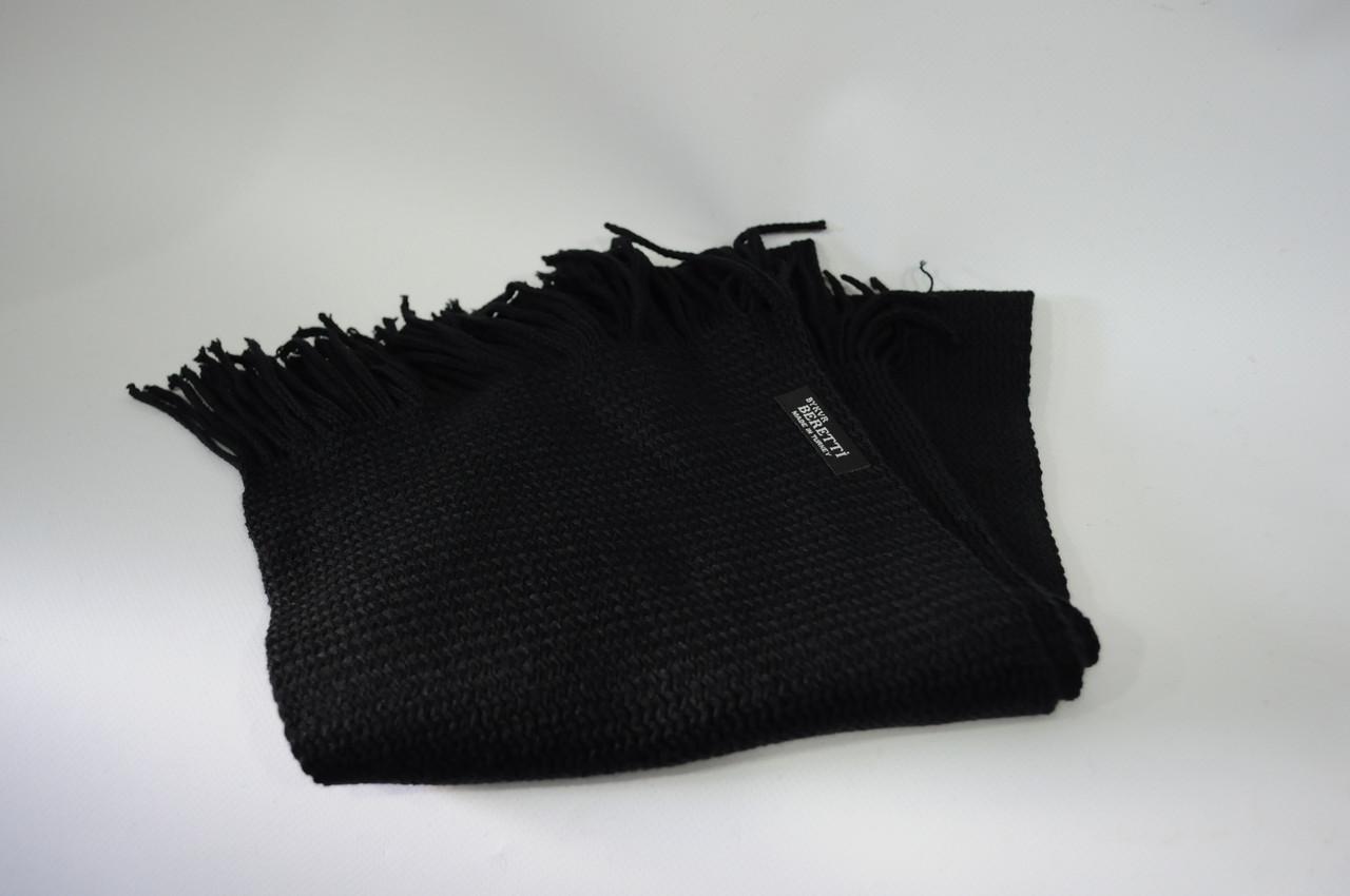 Шарф оптом в Одессе, шарф гладкая вязка опт, скидка