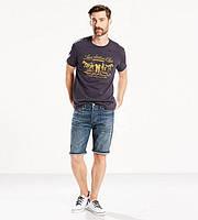 Джинсовые шорты Levis 501 - Destiny Street