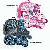 Ролики Tempish Ufo Baby Skate (Детский) (1000000004) Розовый, 34-37