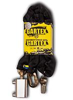 Замок-цепь Gartex Z2 8/1000
