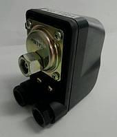 Реле давления PS-II-15