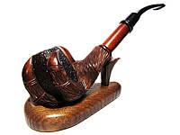 Курительная трубка Орлиная лапа