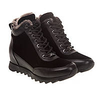 Ботинки женские Alpino (сникерсы, стильные, актуальные, удобные)
