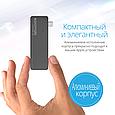 USB Type-C Хаб Promate macHub12 SpaceGrey, фото 5