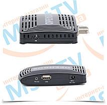 Openbox® S3 Micro HD, фото 3