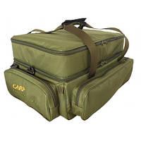 Карповая сумка Carp Accessory Bag