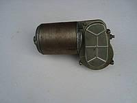 Привод стеклоочистителя СЛ 135