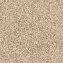 Ковровая плитка SKY 873-82