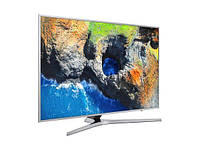 Телевизор Samsung ue49mu6402 1500Hz SmartTV 4K