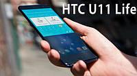 HTC официально представила U11 Life