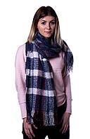 Красивый и теплый шарфик blueBR