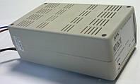Блок живлення 12v, 10А, 120W пластиковий