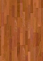 Паркетная доска Quick-Step Villa VIL 1367 Ятоба сатин трёхполосная