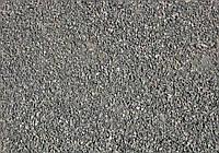 Гранитный отсев серый фракция 0-5 мм
