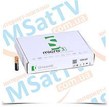 Openbox® S3 Micro HD, фото 2