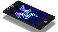 Razer представил игровую версию смартфона Razer Phone
