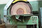 ШлДБ-5 б/у шлифовальный станок однодисковый бобинный 1988г., фото 2