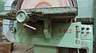 ШлДБ-5 б/у шлифовальный станок однодисковый бобинный 1988г., фото 5